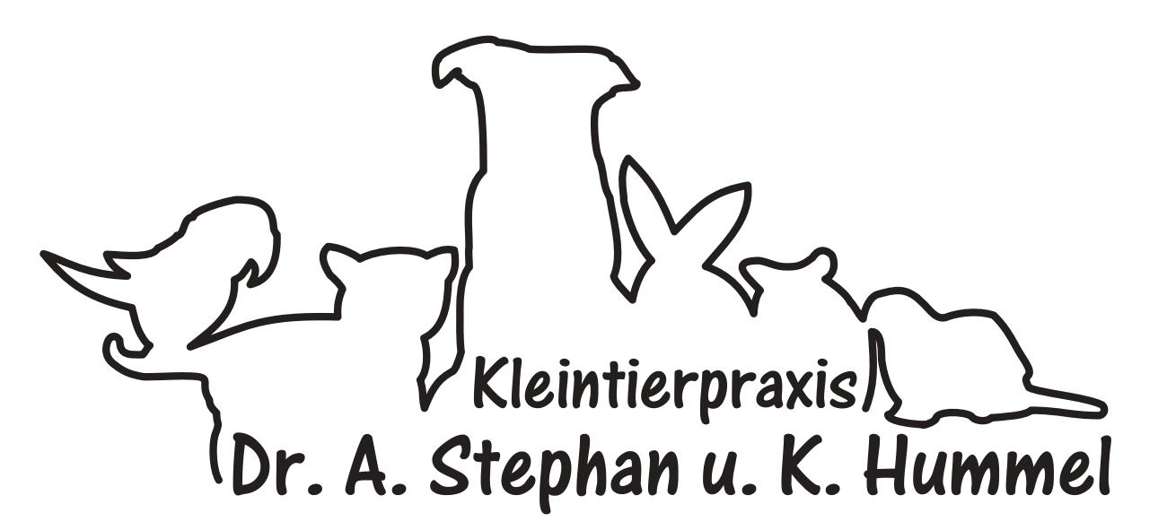 Tierarztpraxis Dr. Stephan u. K. Hummel